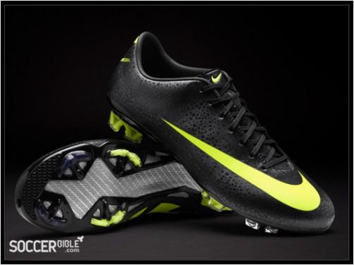 nike football boots 2011. Football Boots 2011. Nike
