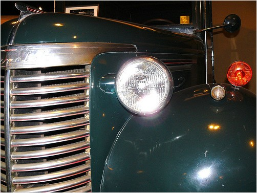 New Cars, Used Cars - Find Cars at AutoTrader.com